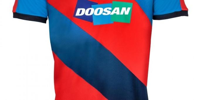 Vysíláme reklamy na posledním zápase Synot ligy mezi Slavií a Plzní