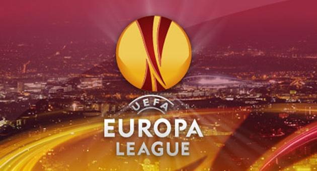 Odveta 3. předkola Evropské ligy