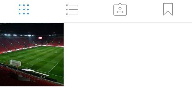 Najdete nás nově už i na instagramu